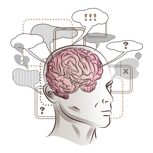 mindfulness kraków, uważność