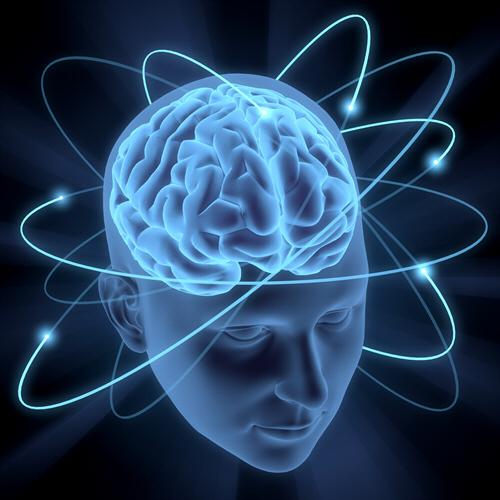 Jak się zmienia mózg podczas praktyk uważności